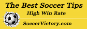 Soccer Victory